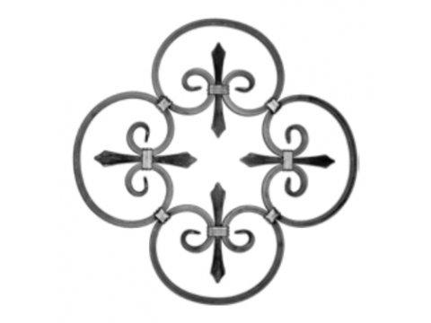 Rozeta Kuta 03.410.20 325 x 325