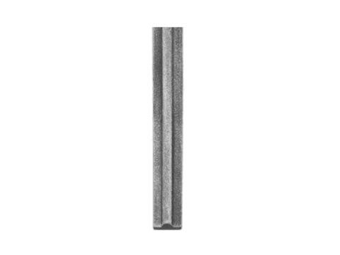 Płaskownik stalowy 12.110 18x5mm