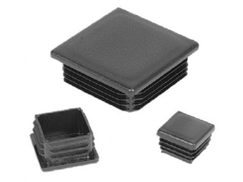 Zaślepka kwadrat 15x15mm Model 17.015