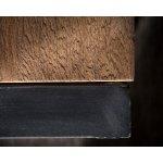 Minimalistyczny stół kuty SK04