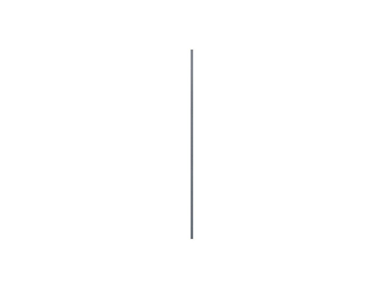 Tralka Prosta Ozdobna 07.019 900 x 230