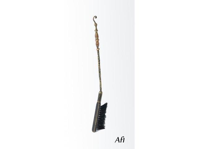 Akcesoria do kominka AF1